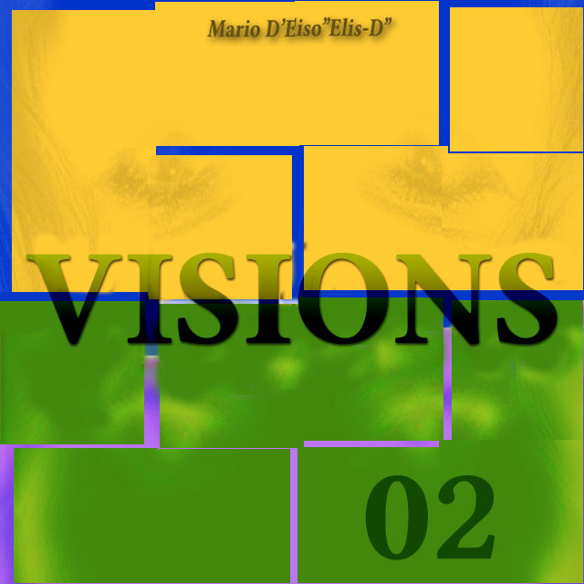 visions 02